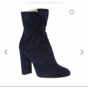 Gorgeous Authentic Chloe Boots 8.5